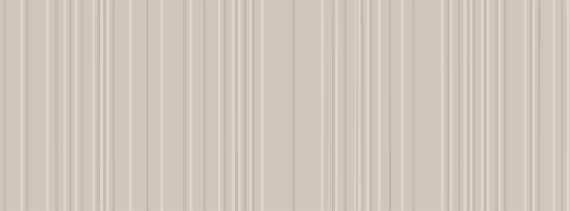 AQUA BEIGE PLAIN (20x60)