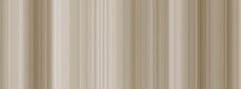 AQUA BEIGE (20x60)