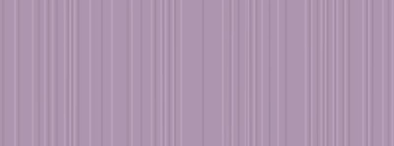 AQUA MALVA PLAIN (20x60)