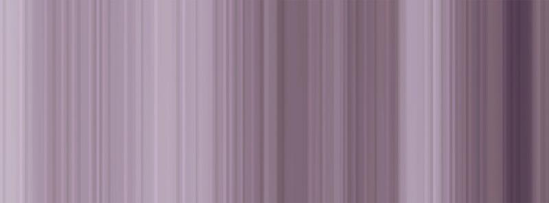 AQUA MALVA (20x60)
