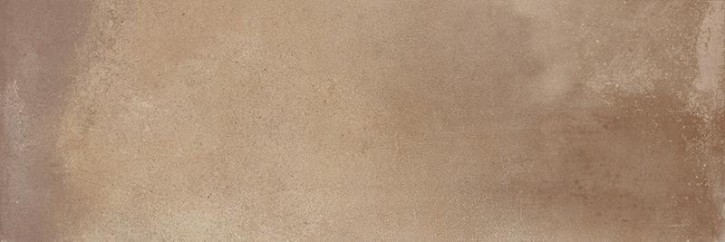 TERRA COTTO (20x60)