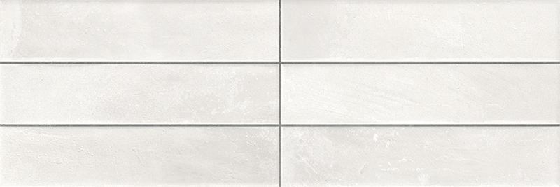 BRICK TERRA WHITE (20x60)