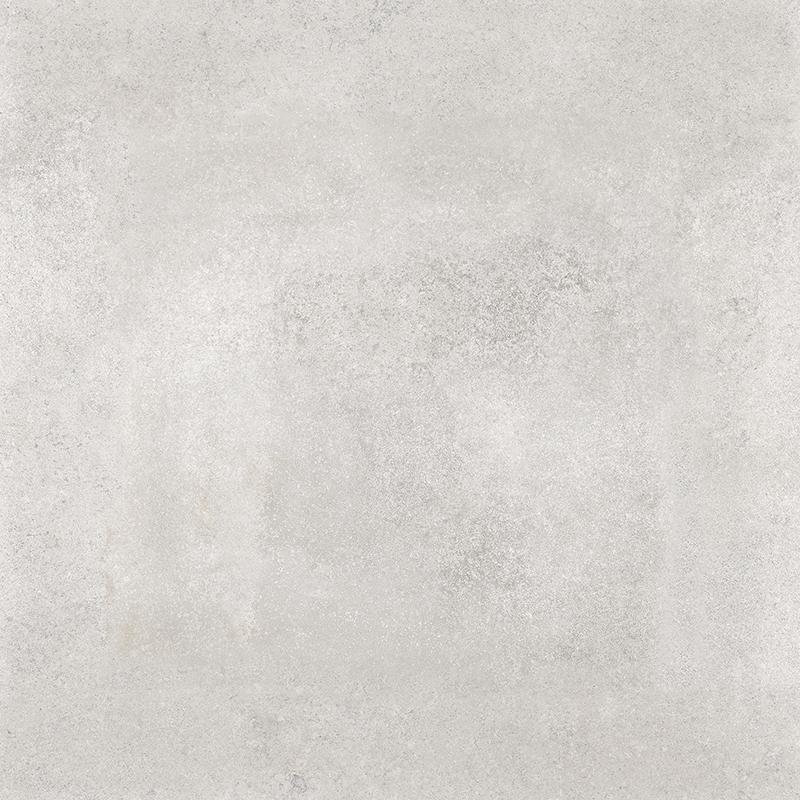 ONE WHITE REC C1 (90,7x90,7)