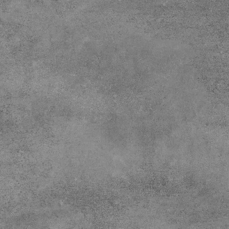 ONE GREY REC C1 (90,7x90,7)