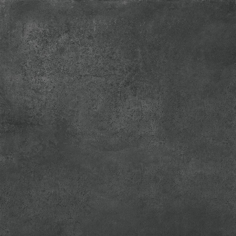 ONE ANTRACITA REC C1 (90,7x90,7)