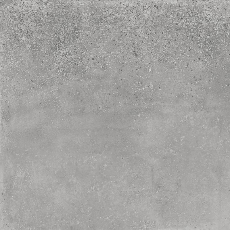 CHRONOS GREY REC  GRIP C3 (75x75)
