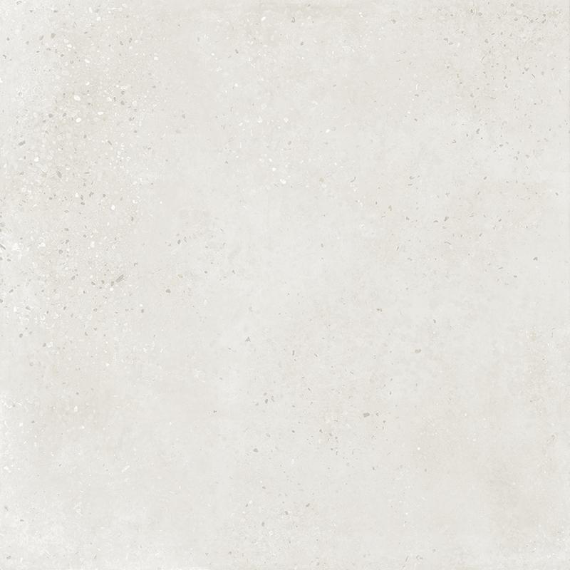 CHRONOS WHITE REC GRIP C3 (75x75)