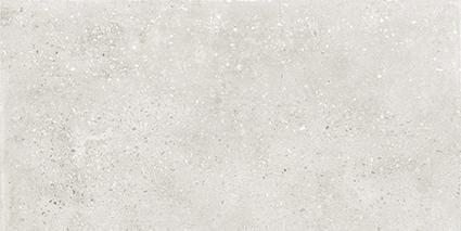 CHRONOS WHITE REC C1 (37,5x75)