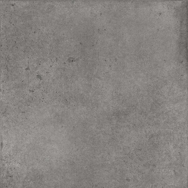 ALTAIR GREY REC C1 (75x75)