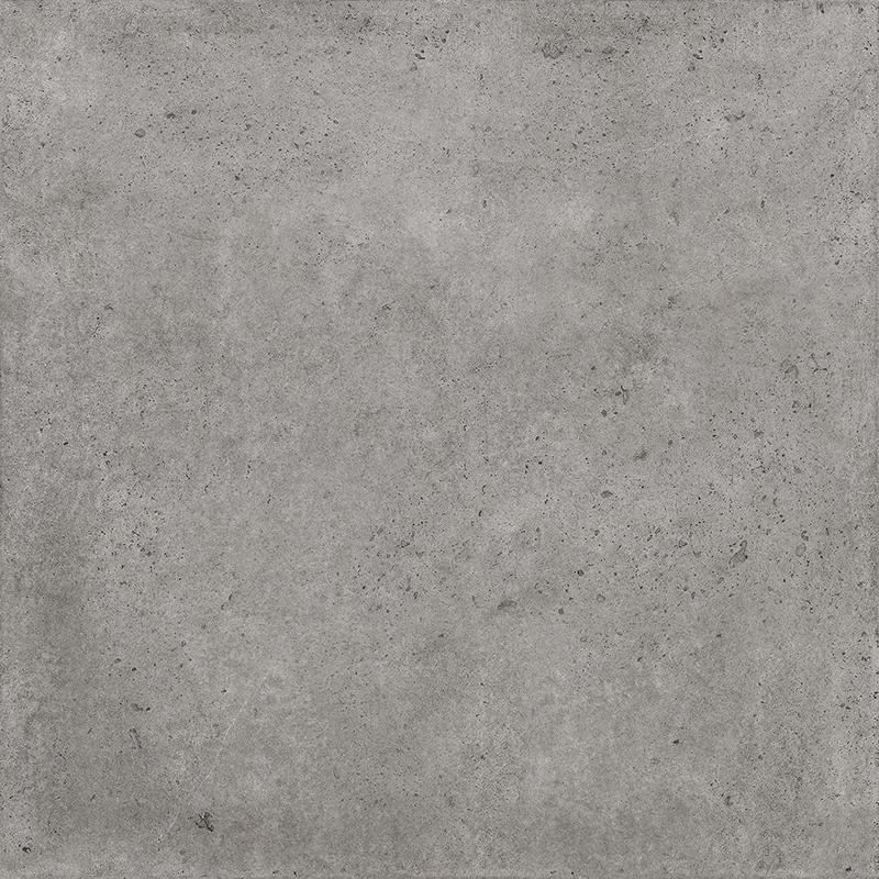 ALTAIR GREY REC GRIP C3 (75x75)