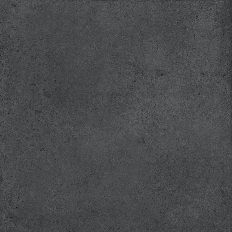 ALTAIR BLACK REC C1 (75x75)
