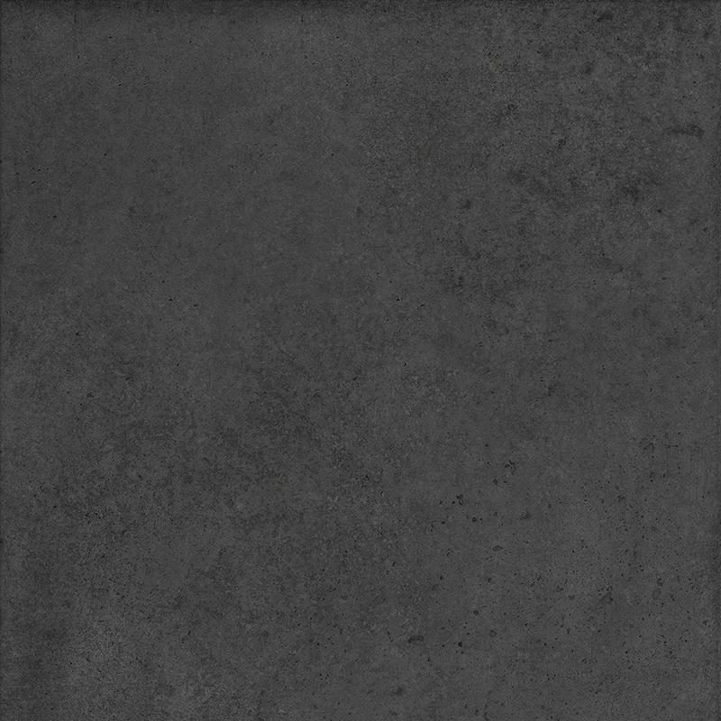 ALTAIR BLACK REC GRIP C3 (75x75)
