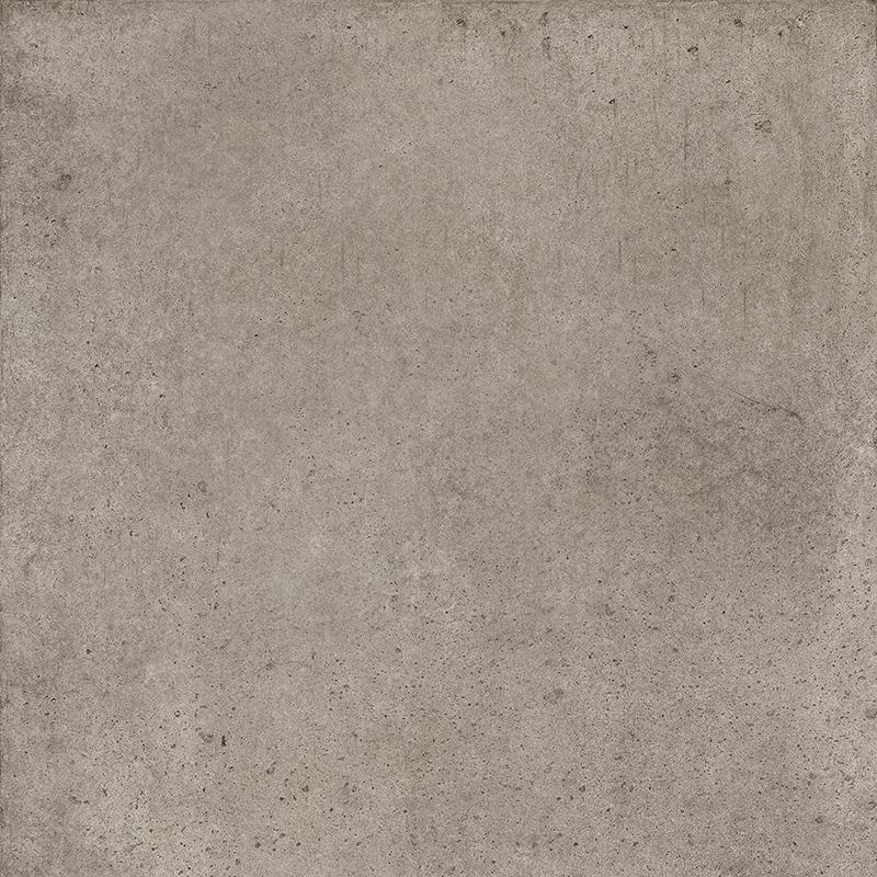 ALTAIR BEIGE REC C1 (75x75)