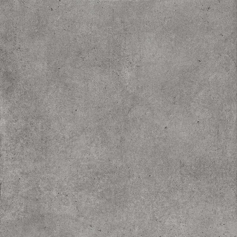 ALTAIR GREY REC LAPPATO (75x75)