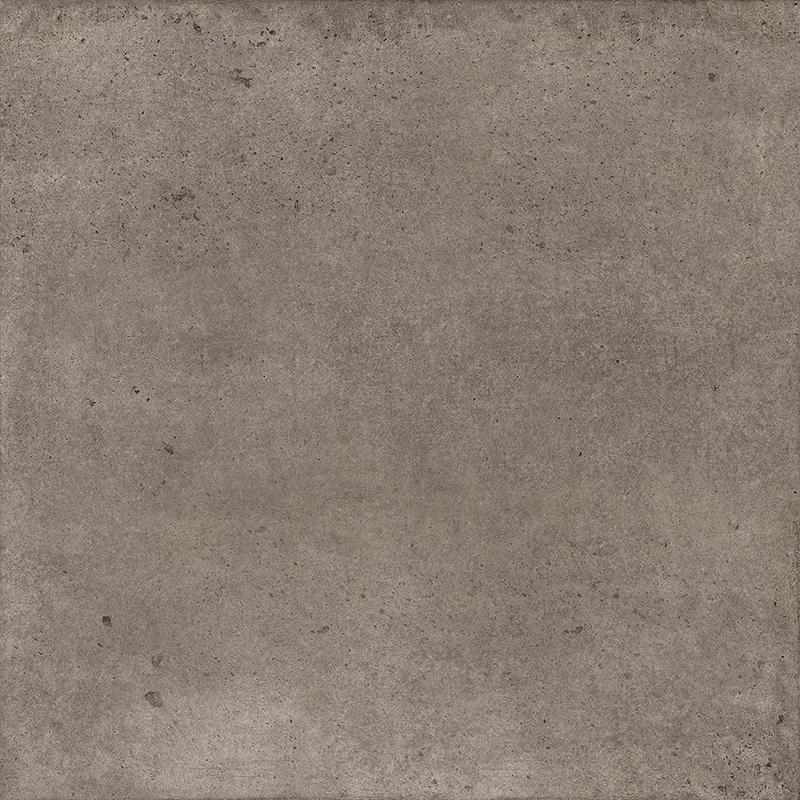 ALTAIR BEIGE REC LAPPATO (75x75)