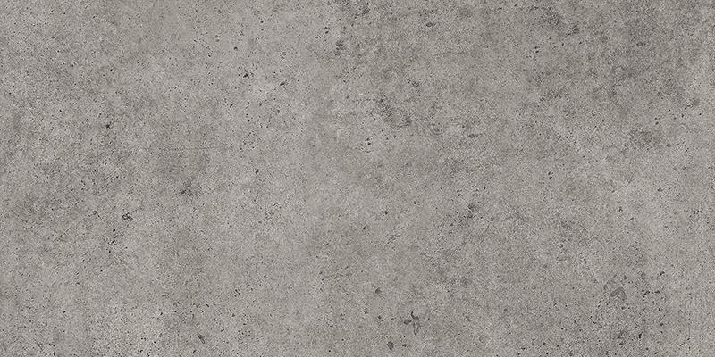 ALTAIR GREY REC C1 (37,5x75)