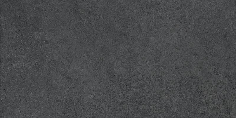 ALTAIR BLACK REC C1 (37,5x75)