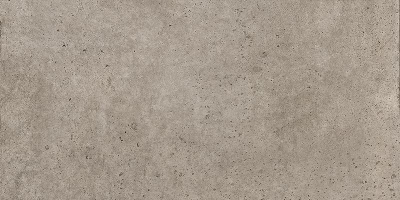 ALTAIR BEIGE REC C1 (37,5x75)