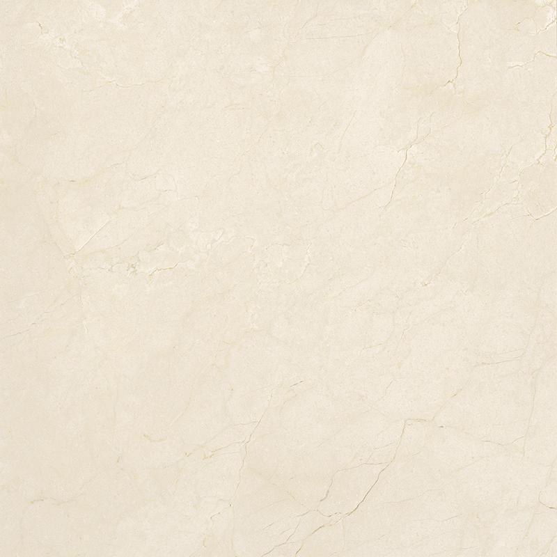 CREMA MARFIL REC (75x75)