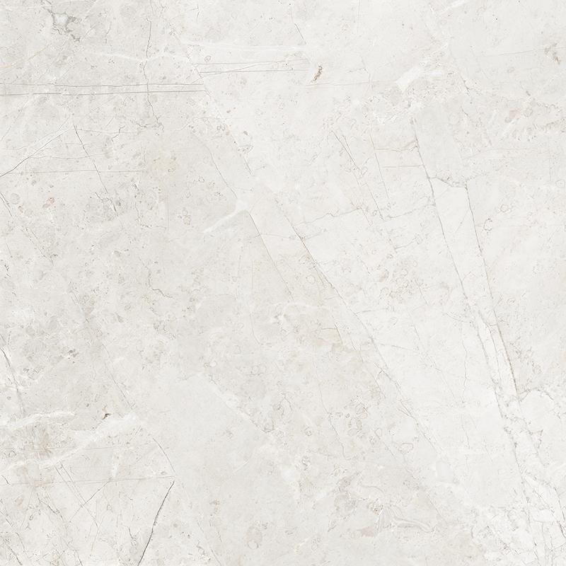 ATENEA WHITE REC (75x75)