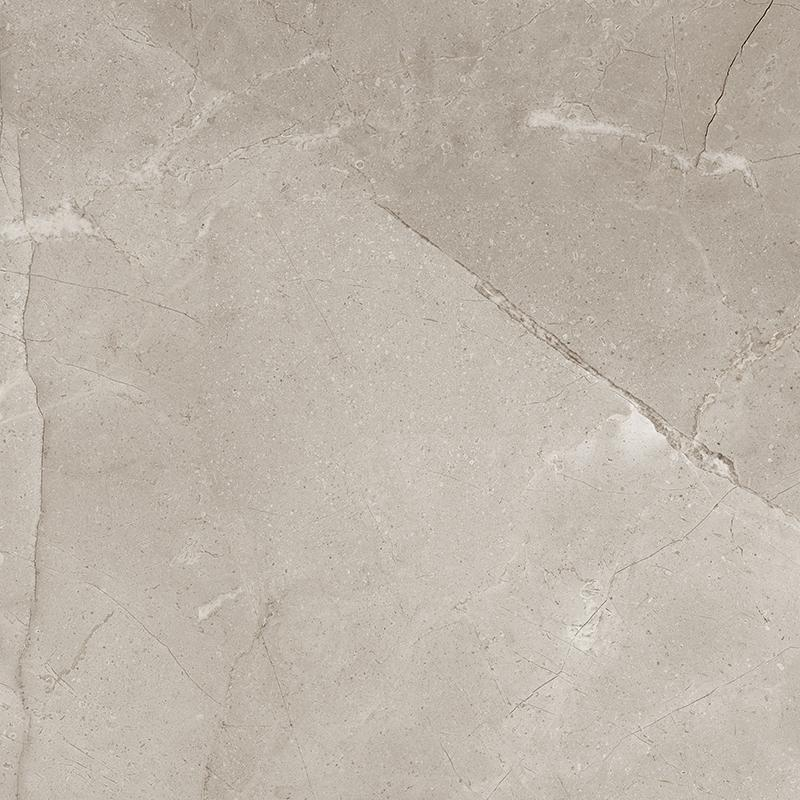ATENEA BEIGE REC (75x75)