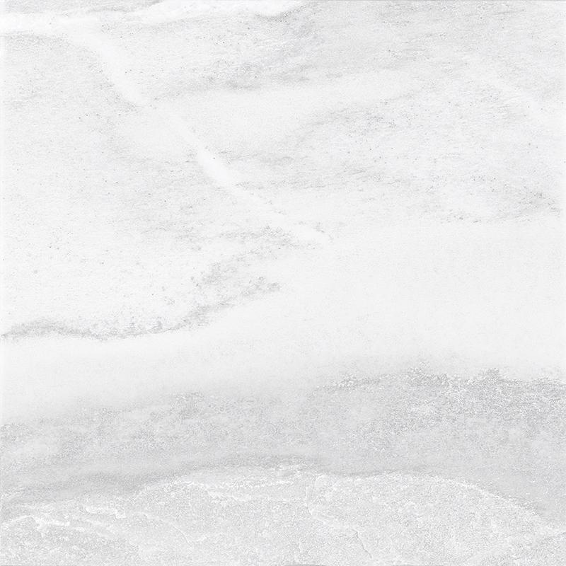 RIGEL WHITE REC (75x75)