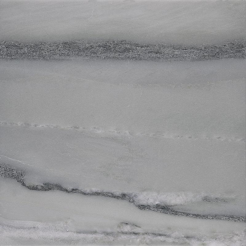 RIGEL GREY REC AG (75x75)