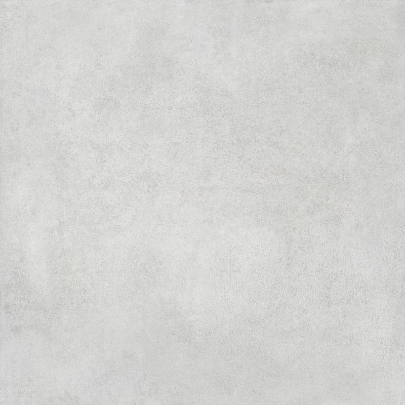 SOHO GREY (60,5x60,5)