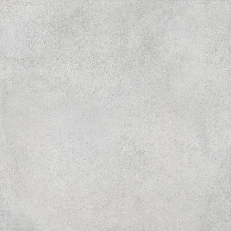 SOHO GREY MATT (60,5x60,5)