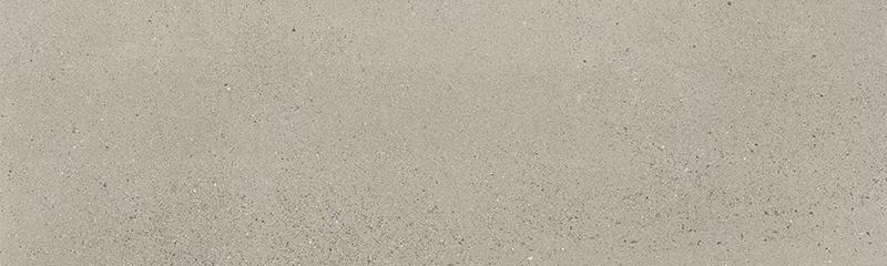 SAHARA SAND (31,6x100)