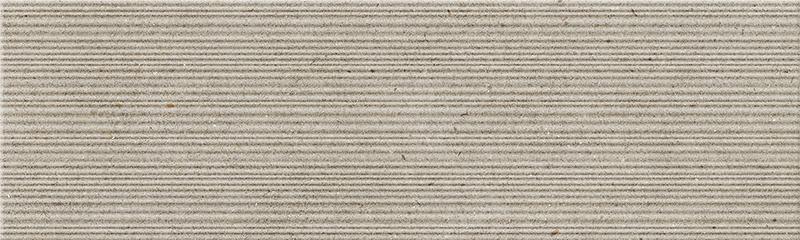 DUNE SAND (31,6x100)