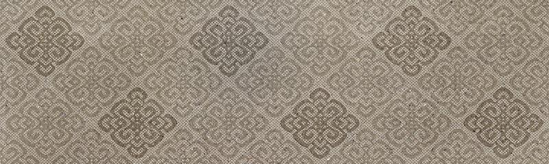 DECOR THAR SAND (31,6x100)