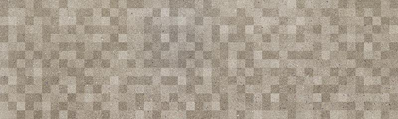 DECOR SAHARA SAND (31,6x100)