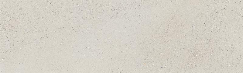 SAHARA WHITE (31,6x100)