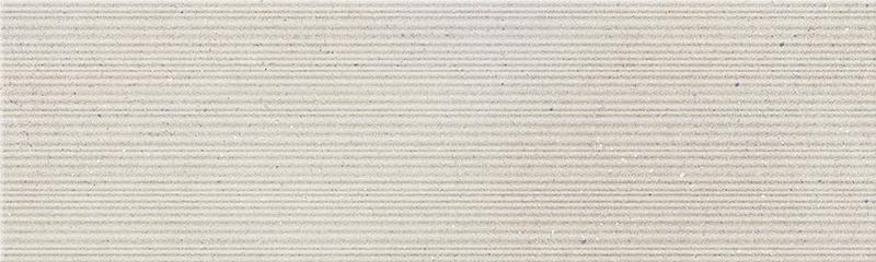 DUNE WHITE (31,6x100)