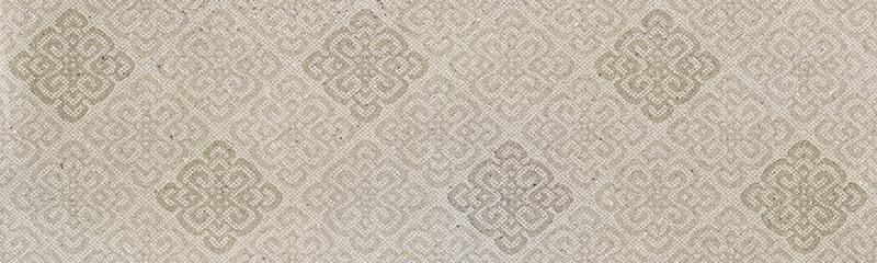 DECOR THAR WHITE (31,6x100)