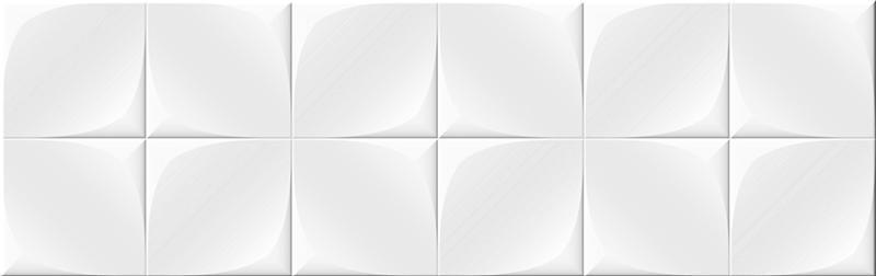 POLARIS WHITE (31,6x100)