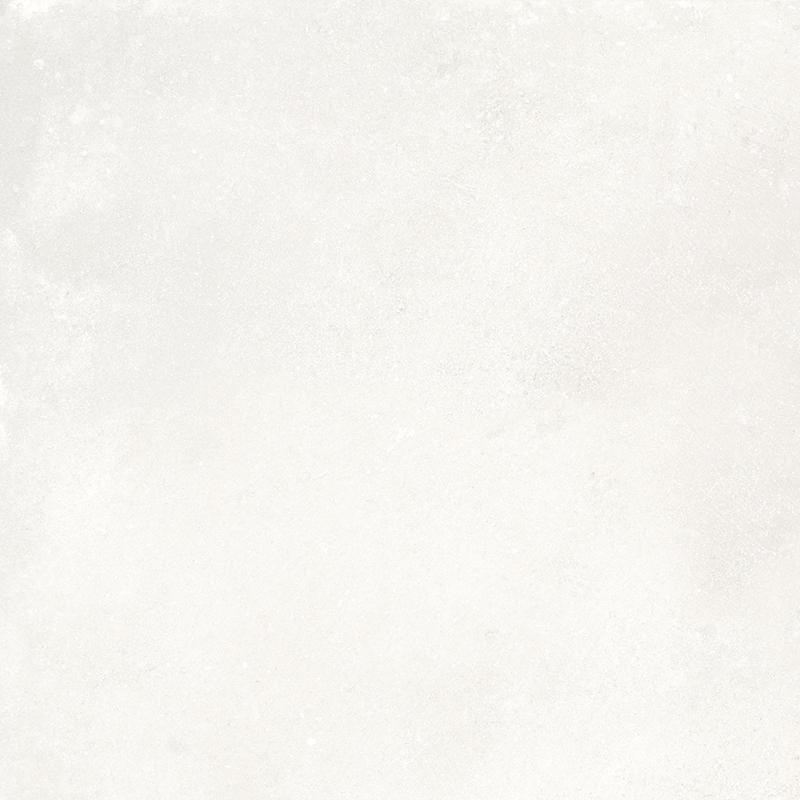 TERRA WHITE (33,8x33,8)
