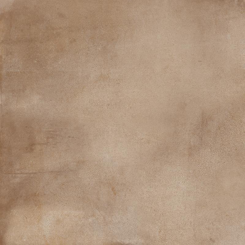 TERRA COTTO (33,8x33,8)