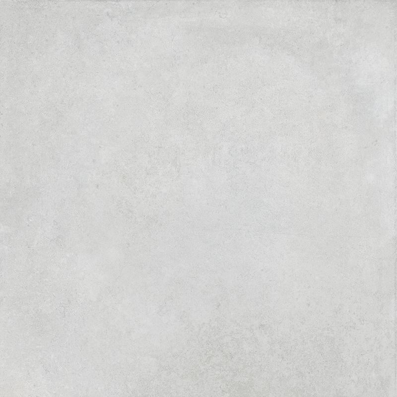 SOHO GREY REC (60x60)