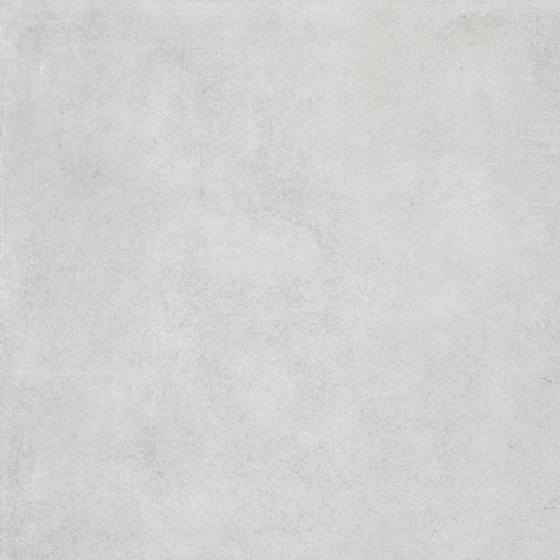 SOHO GREY MATT REC (60x60)