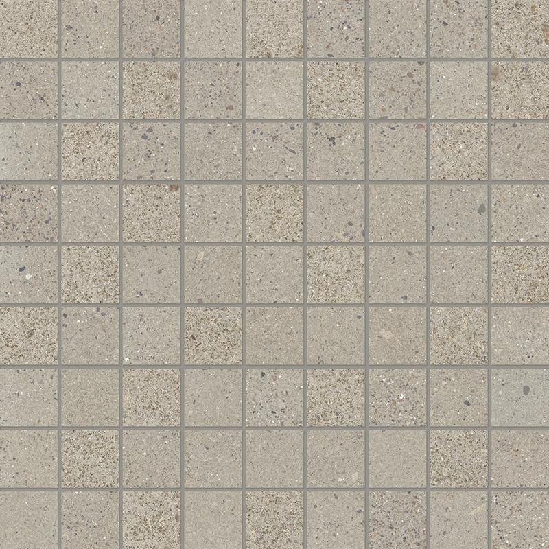 MOSAICO SAHARA SAND (31,6x31,6)