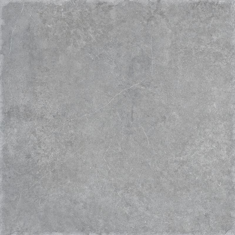 LIMESTONE GREY C1 (75x75)