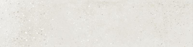 CHRONOS WHITE C1 (18,5x75)