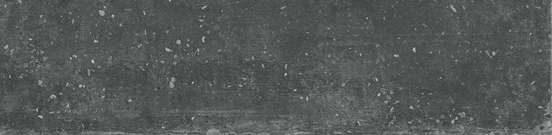 CHRONOS ANTRACITA C1 (18,5x75)