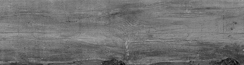 NORWAY GREY GRIP (22x84)