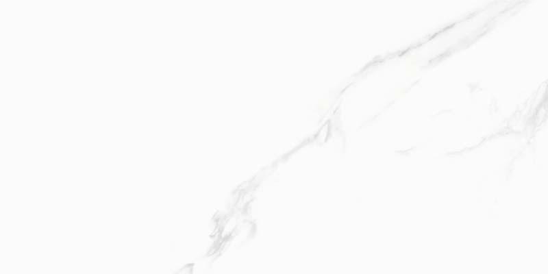 WHITE SOUL MATT (45x90)