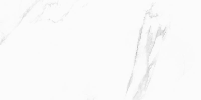 WHITE SOUL (45x90)