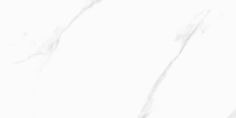 WHITE SOUL RECT. (44,5x89,5)