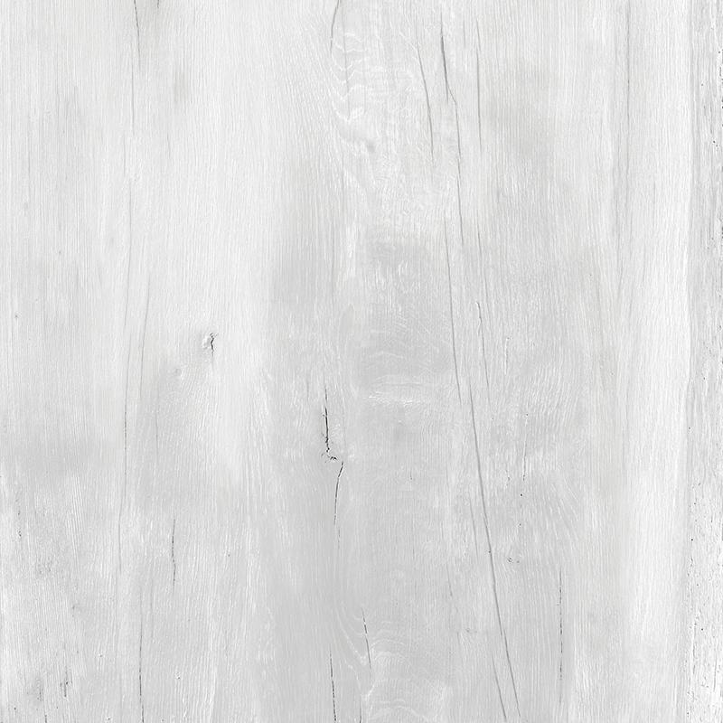 PARKWAY GREY (20 MM) (60x60)
